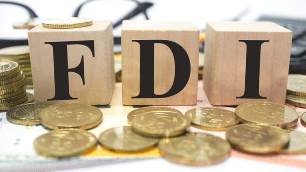 FDI issue gets little importance in BJP manifesto; Make In India has lost all sheen by now