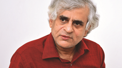 This govt's foundation of principles supports inequality: P Sainath