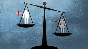 An India without gender & patriarchy? Why not?