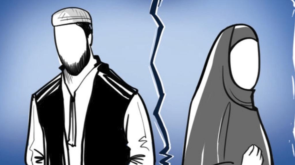 Triple talaq: Need to fine-tune a good law