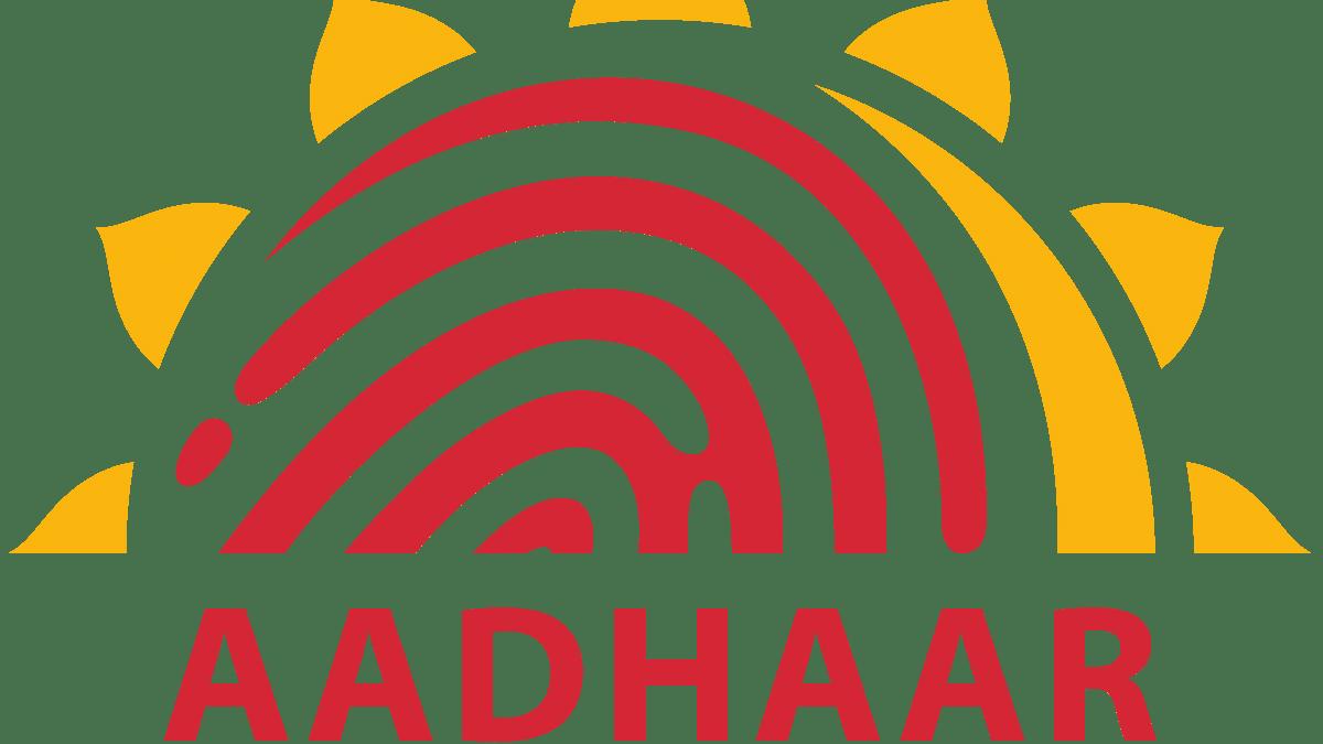 The endgame for Aadhaar case is near