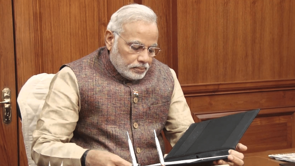 Why Modi has been bad news for India