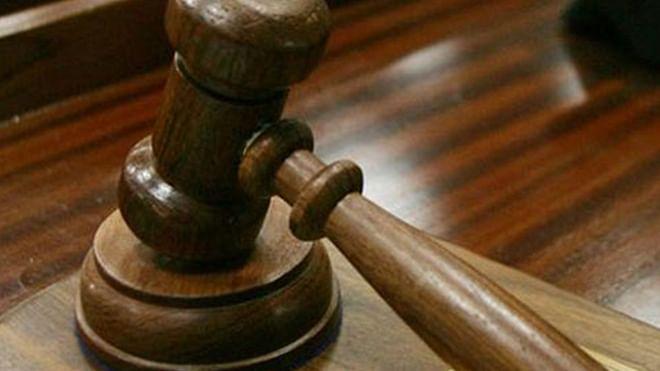 Lashkar man convicted for terror financing, money laundering in Karnataka