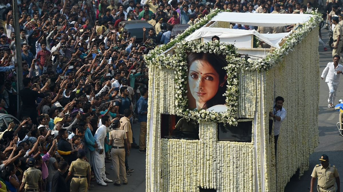 February 28: Delhi and beyond, in pictures