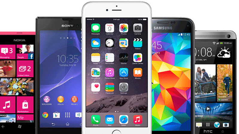 Customs duty hike on mobile phones to hurt consumers