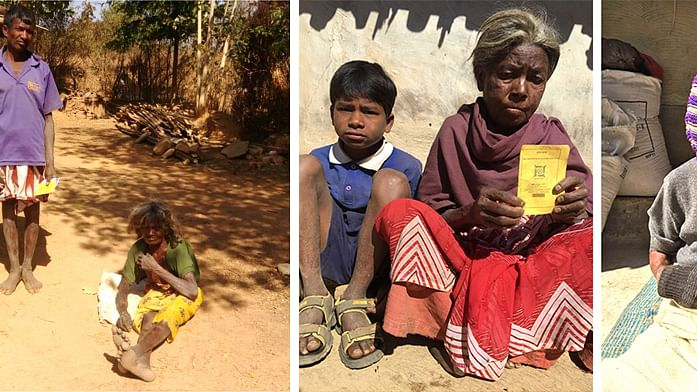 Jharkhand govt's bank transfer pilot for food subsidies turns a nightmare