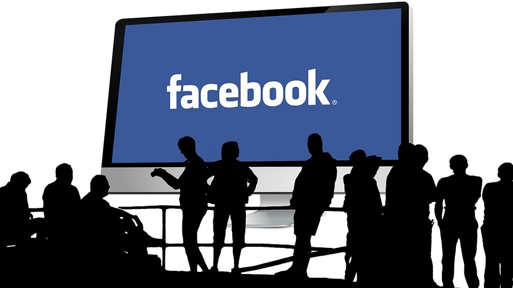 India now a digital colony: Is Facebook the new East India Company?