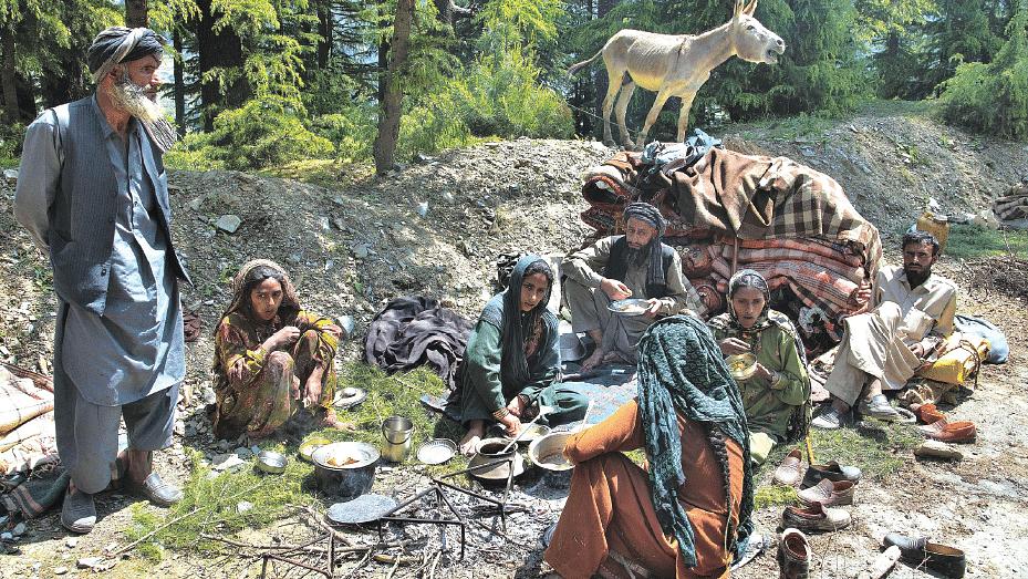 The nowhere people of Jammu & Kashmir