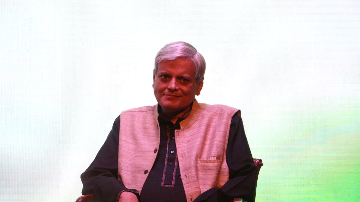 PUCL, Bihar condoles death of it's former secretary, Neelabh Mishra