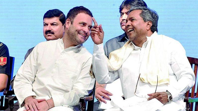 Why the Congress will win Karnataka