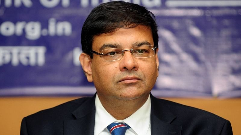 RBI, SEBI need to take cognisance of market volatility: Urjit Patel