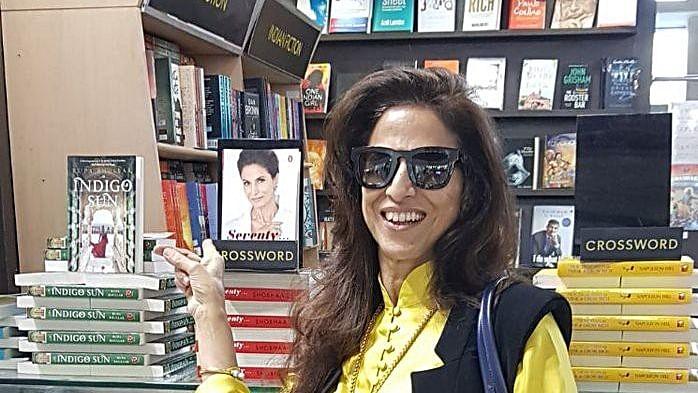 Shobhaa De: The great Indian media bazaar