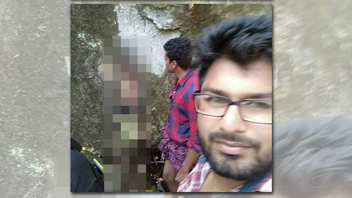 Adivasi beaten to death in Kerala by locals; 2 arrested