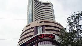 Sensex crashes over 1,000 points to well below 34,000, Nifty dives 3.55% lower