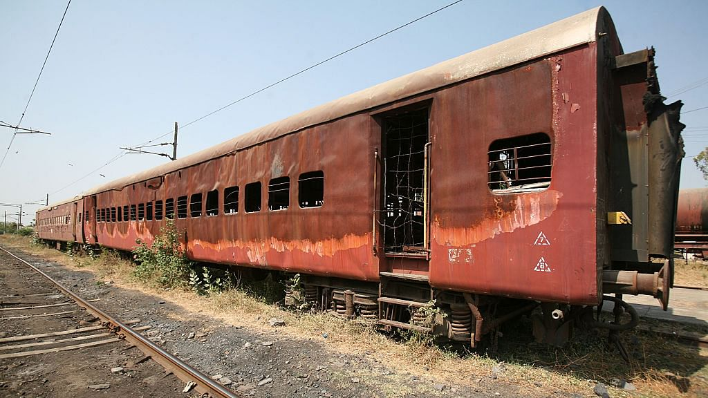 Godhra riots: The 'ethnic cleansing' which catapulted far right to the Centre
