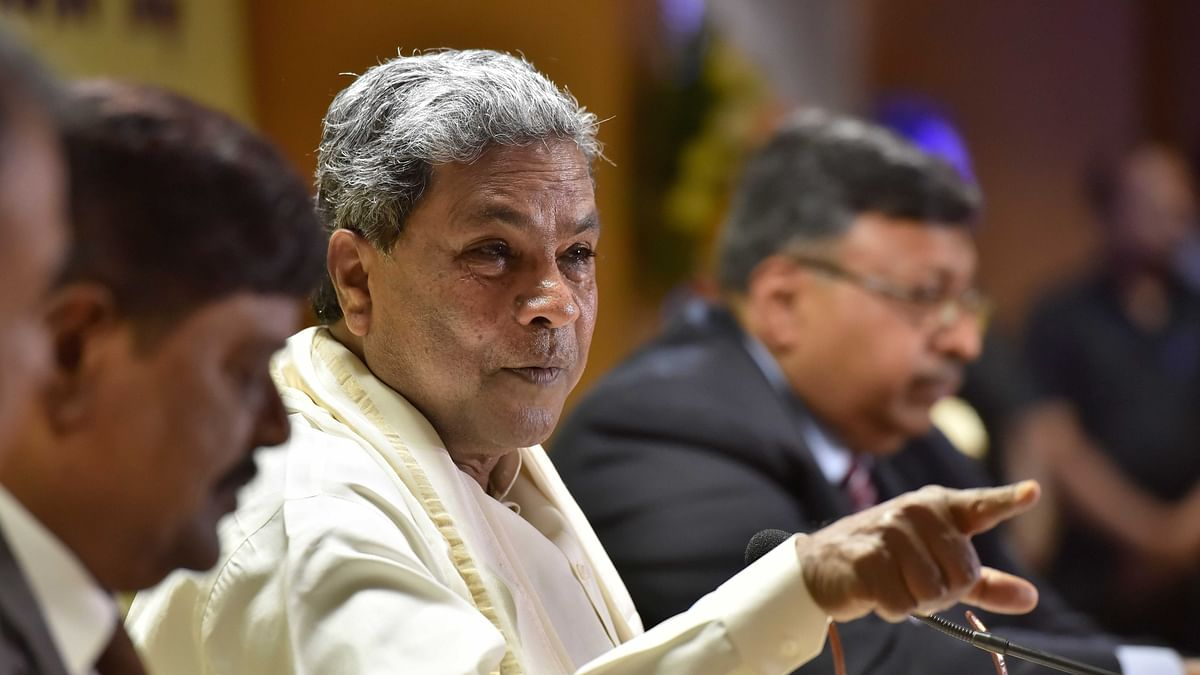 Congress dares Modi-Shah to clear stand on Lingayats as separate religion