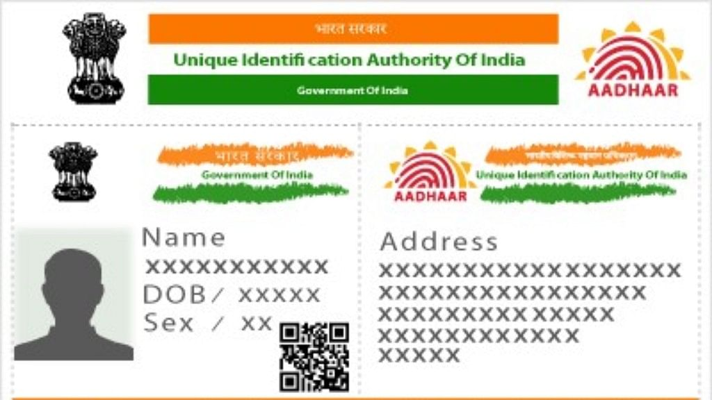 Recent SC Order on Aadhaar is a blow to Welfare: Right to Food Campaign