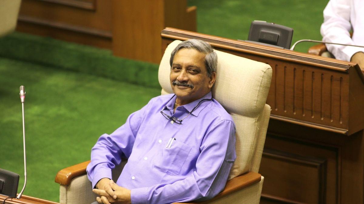In Parrikar's absence, is Goa's BJP-led coalition heading for implosion?