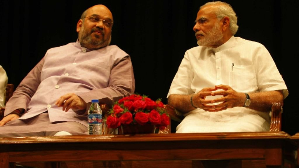 From Kashmir to Kerala, BJP allies are unhappy