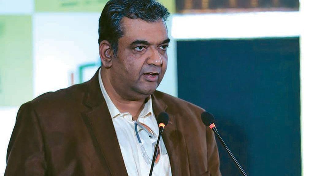 Building a subservient and pro-BJP bureaucracy?