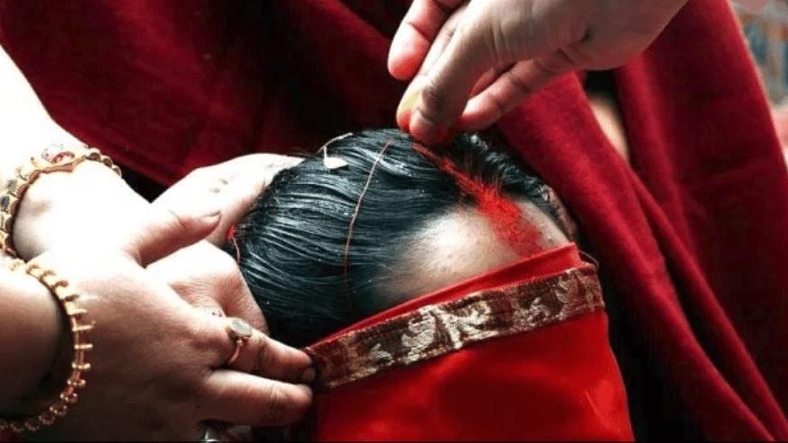 GauhatiHC grants divorce to man after woman refuses to wear sindoor', shaka'