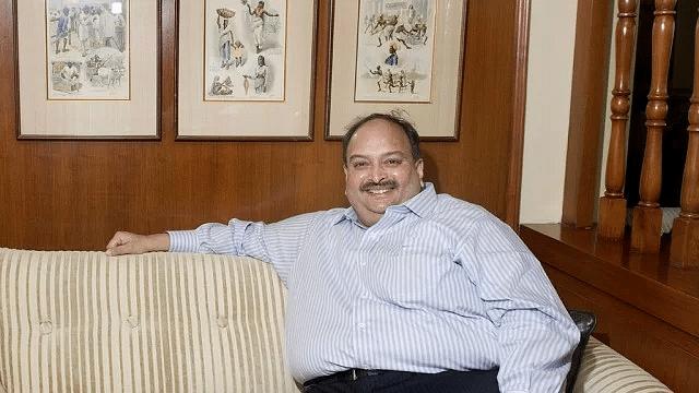 """Scam accused Mehul Choksi tells CBI """"impossible"""" to return, please email"""
