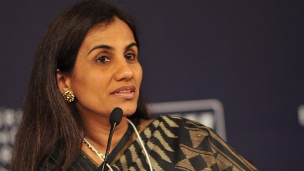 Chanda Kochhar Money Trail: How credence became victim of truth, byword for fraud