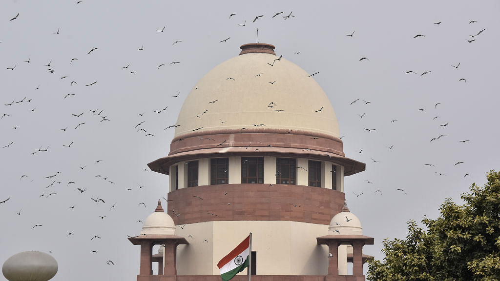 Aakar Patel: Protective laws like SC/ST Act must be protected