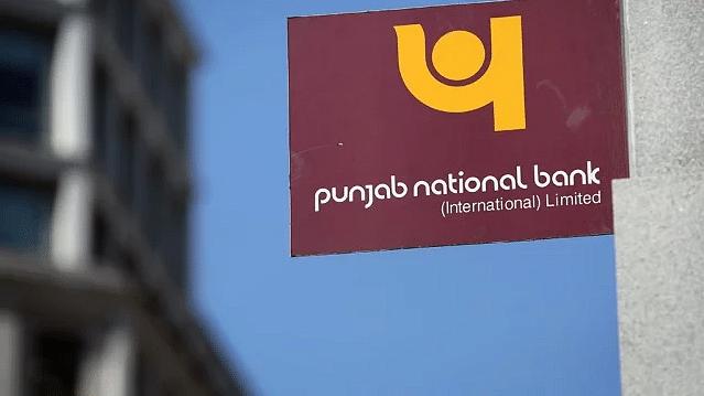PNB case: ED attaches Choksi's properties worth ₹1,200 crore