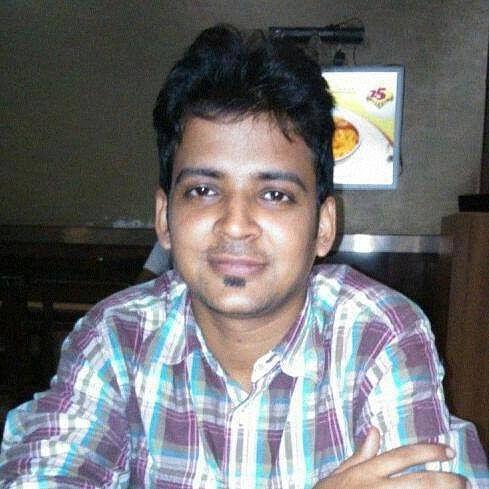 Zaheeb Ajmal