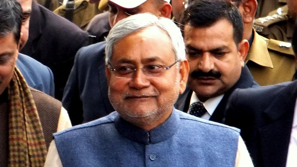 Is Bihar trying to tamper with reservation in state Public Service Commission?