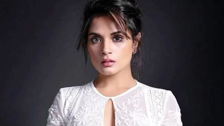Richa Chadha speaks about her next, Subhash Kapoor's 'Madam Chief Minister'