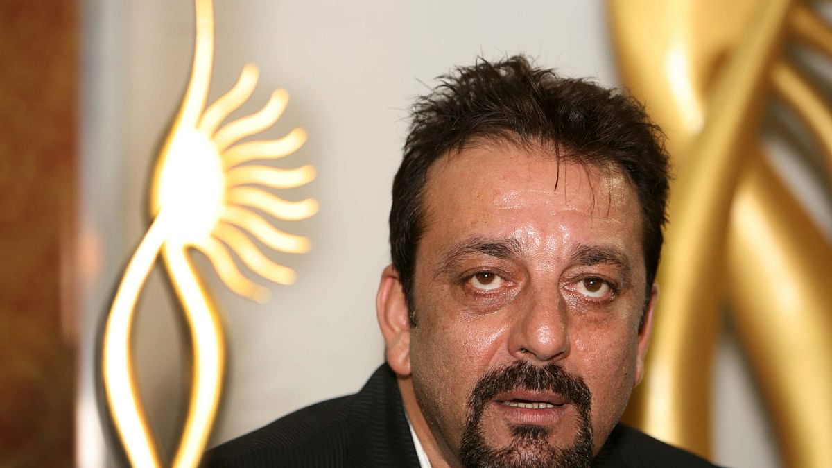 Angry Sanjay Dutt says new biography 'unauthorised', to ...