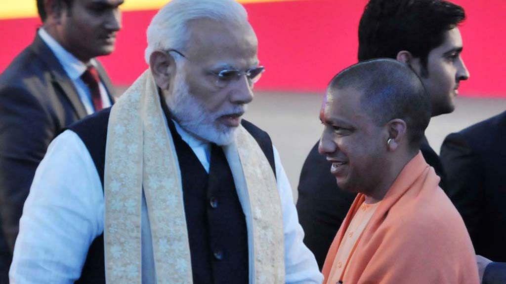 UP-Bihar bypolls: Is the Hindi heartland slipping away from BJP?
