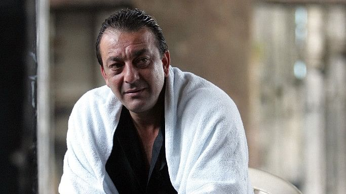 Sanjay Dutt: A man most would love to hate, but are unable to do so