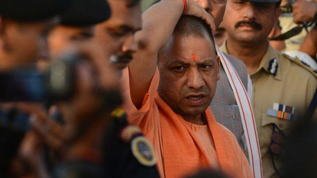 'Manage BJP leaders if you want to live': audio clip goes viral