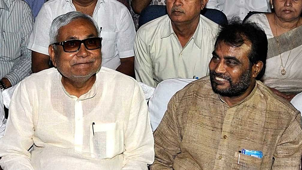 Bihar: Nitish's JD(U) wants PM to announce special status tomorrow
