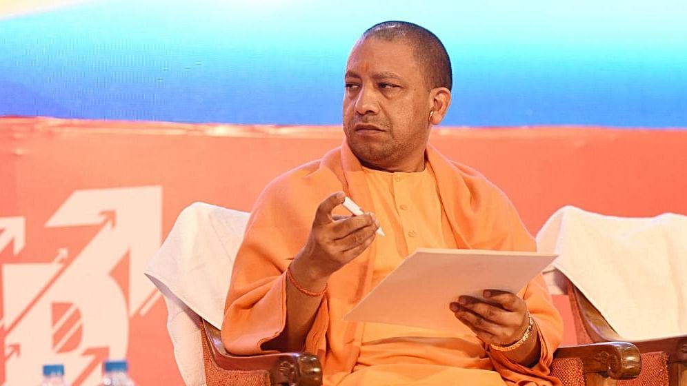 Yogi Adityanath's new game: 'Palayan Politics' in Uttar Pradesh