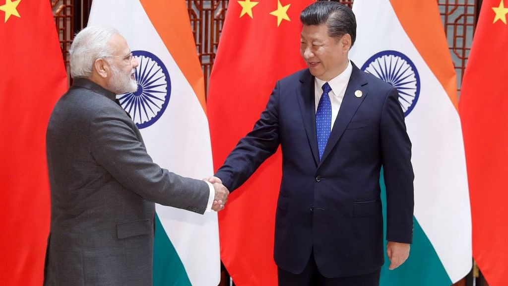 Aakar Patel: The agenda of Modi's China visit remains a 'secret' from Indians
