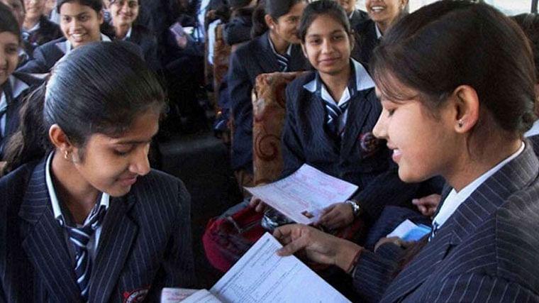 No re-exam for Class 10: Government