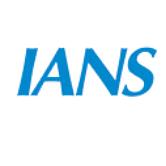 Jaideep Sarin/IANS
