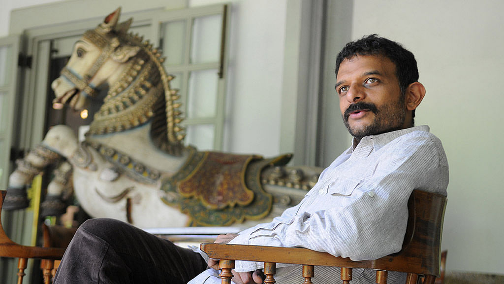 TM Krishna: Why is art in our classrooms caste-driven?