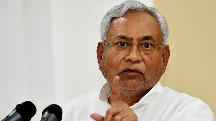 In Bihar, the poor and Dalits bear the brunt of Nitish's liquor prohibition law