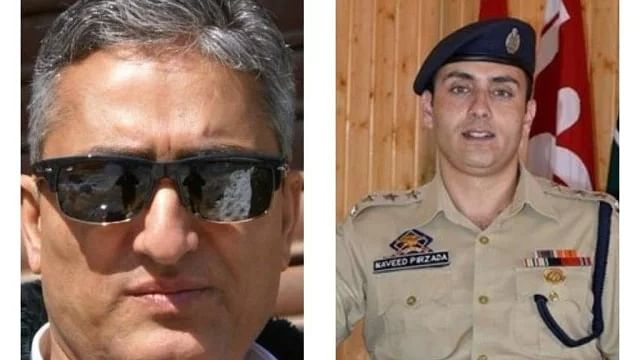 Kathua rape case: How the guts of Kashmiri Pundit cop led to the unravelling of the case
