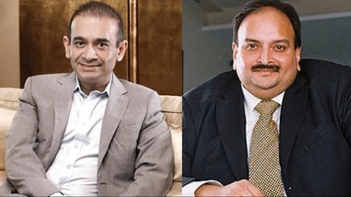 PNB Scam: CBI issues non-bailable warrants against Nirav Modi, Mehul Choksi