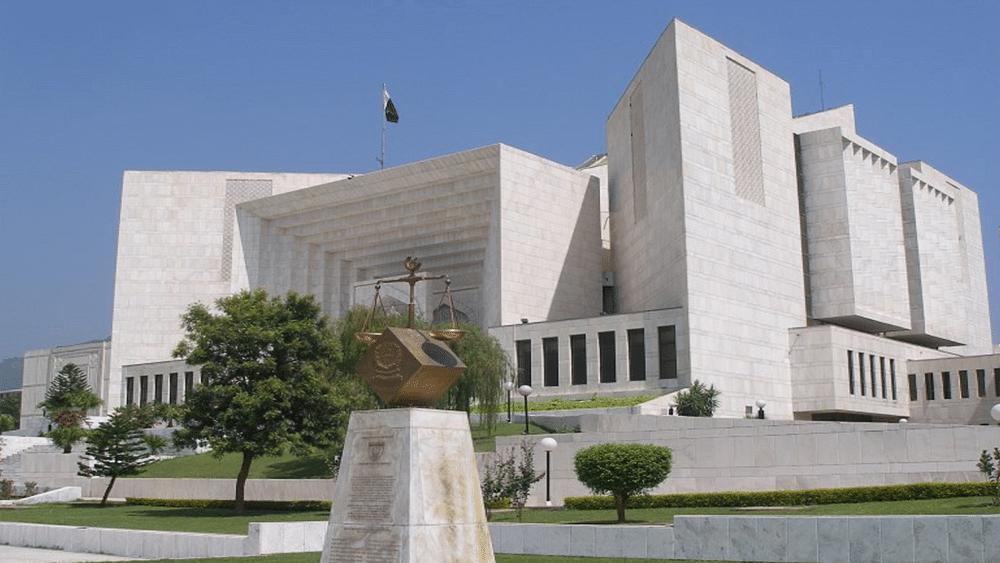 Was former Pakistan PM Nawaz Sharif a victim of a political trial?