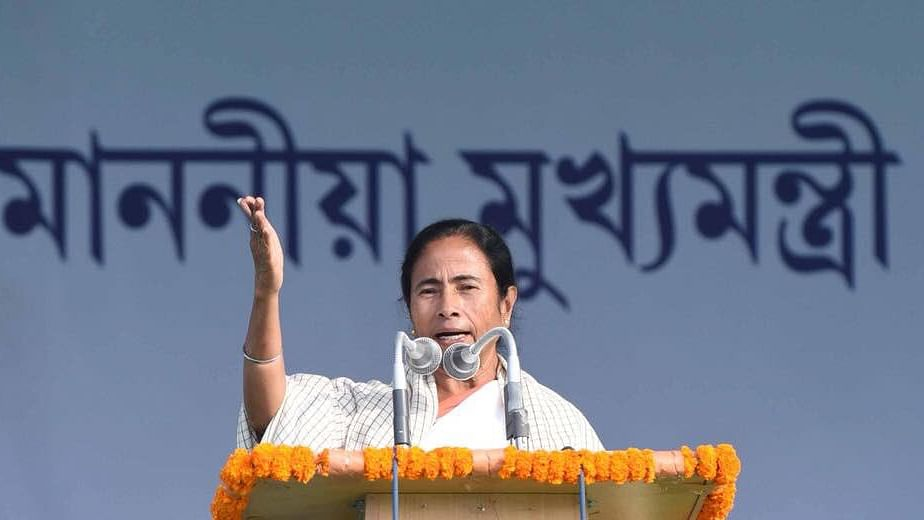 Why Mamata Banerjee cannot stop a possible bloodbath in Bengal