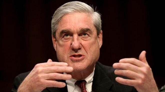 Mueller looking at Donald Trump adviser's Wikileaks ties: Report