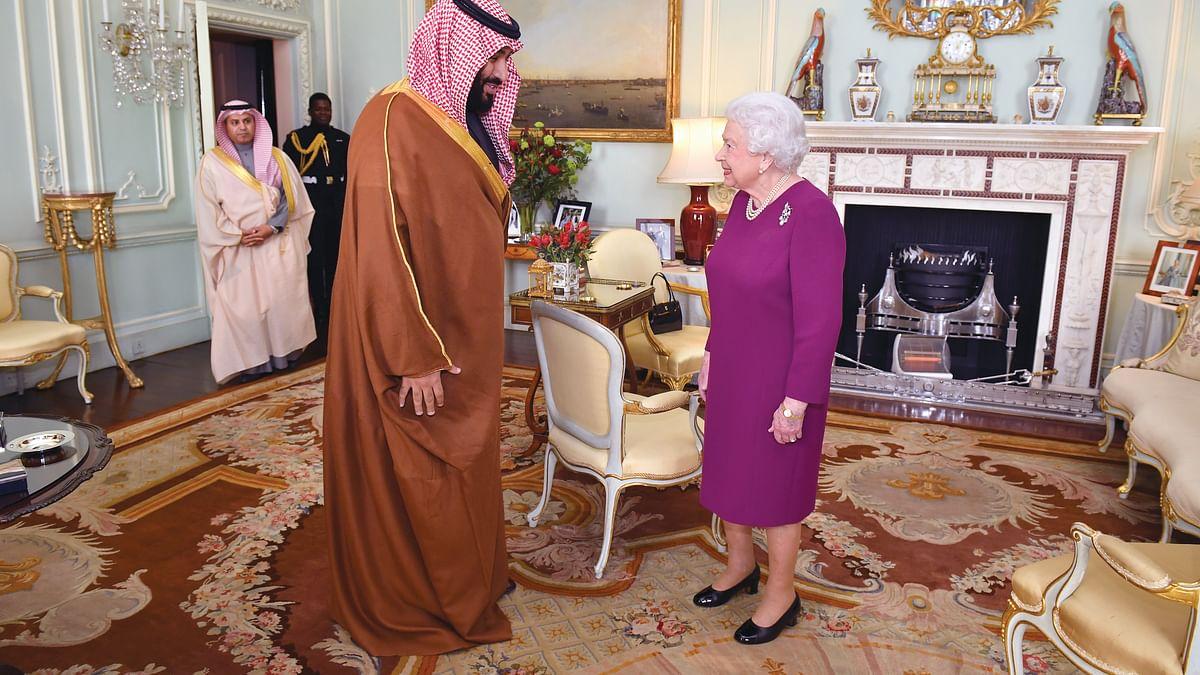 Saudi crown prince: Zealous reformer or power-hungry tyrant
