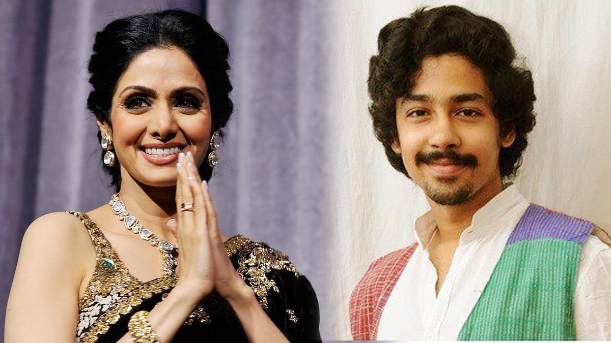 Regional cinema eclipses Bollywood at 65th National Film Awards